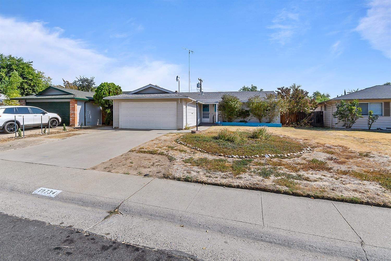 10734 Segovia Way, Rancho Cordova, CA 95670 - MLS#: 221116824