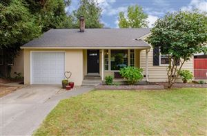 Featured picture for the property 19040825