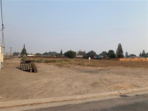 Photo of 1310 Irwin Avenue, Escalon, CA 95320 (MLS # 17062826)