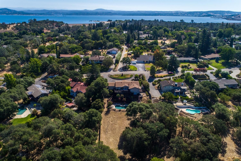 Photo of 9610 Oak Leaf Way, Granite Bay, CA 95746 (MLS # 20056826)