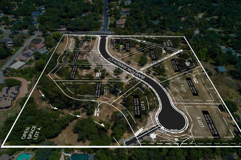 Photo of 5961 Barton Ranch Court, Granite Bay, CA 95746 (MLS # 20074826)