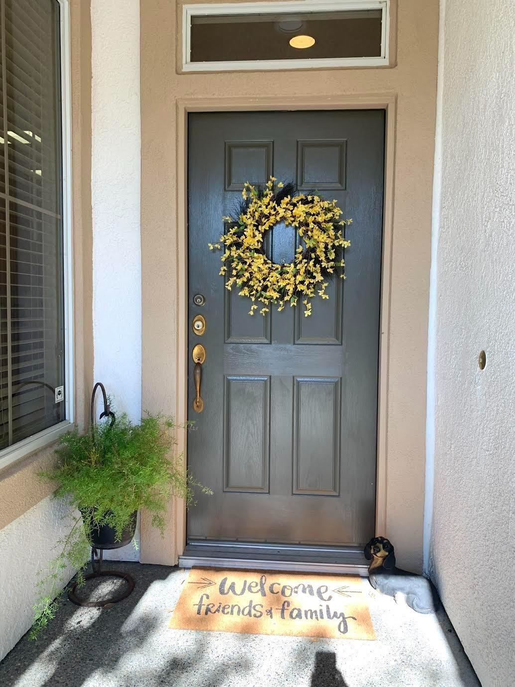 4043 Sylvan Glen, Roseville, CA 95747 - MLS#: 221075827
