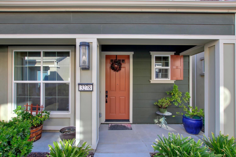 Photo of 3278 Owl Court, West Sacramento, CA 95691 (MLS # 221113827)