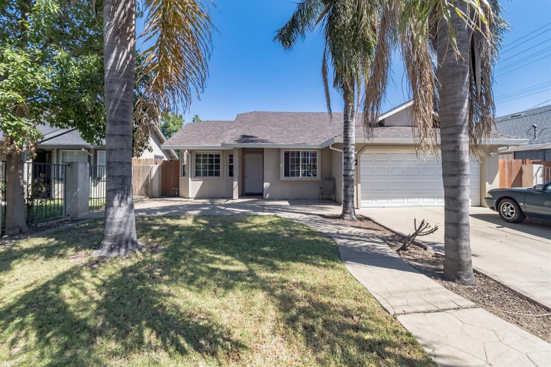 820 Brae Avenue, Sacramento, CA 95838 - MLS#: 221042828