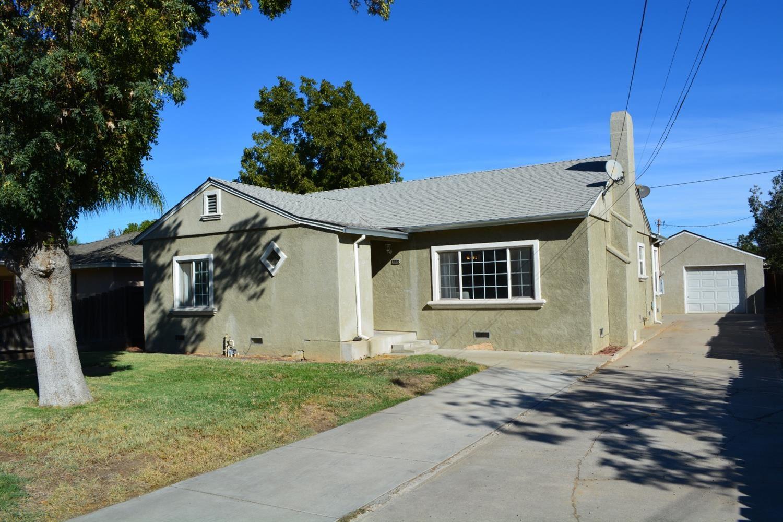 305 Palm Avenue, Modesto, CA 95350 - MLS#: 221119828