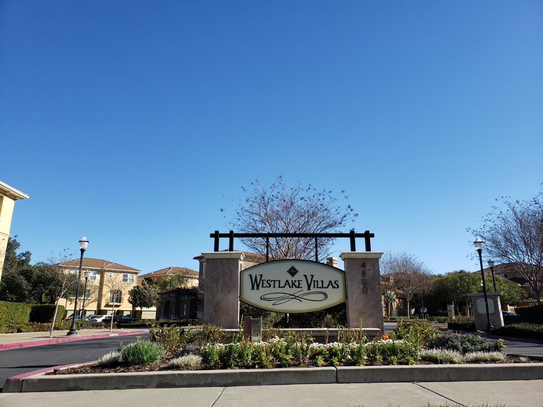 Photo of 4800 WESTLAKE Parkway #603, Sacramento, CA 95835 (MLS # 221009829)