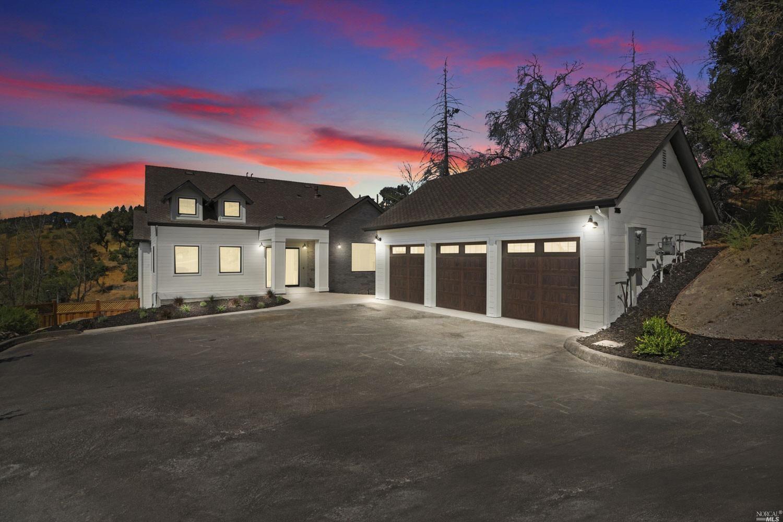 3515 Hanover Place, Santa Rosa, CA 95404 - MLS#: 321068829