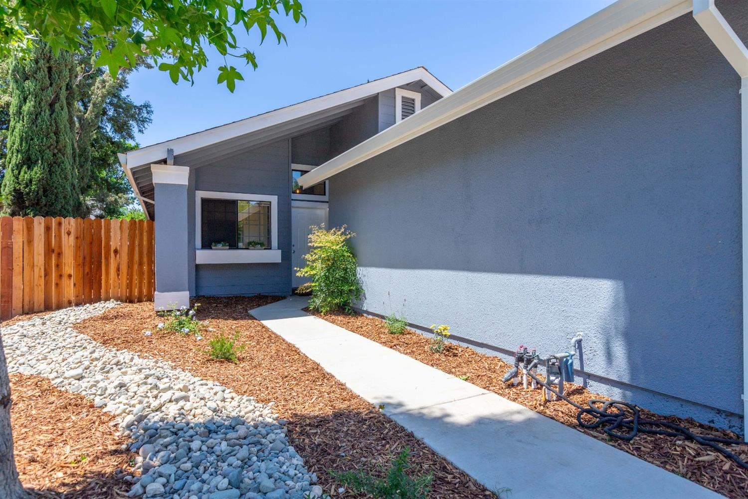 Photo of 3597 Rio Rosa Way, Sacramento, CA 95834 (MLS # 221049832)