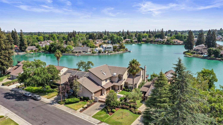 5734 Turtle Valley Drive, Stockton, CA 95207 - MLS#: 221102832