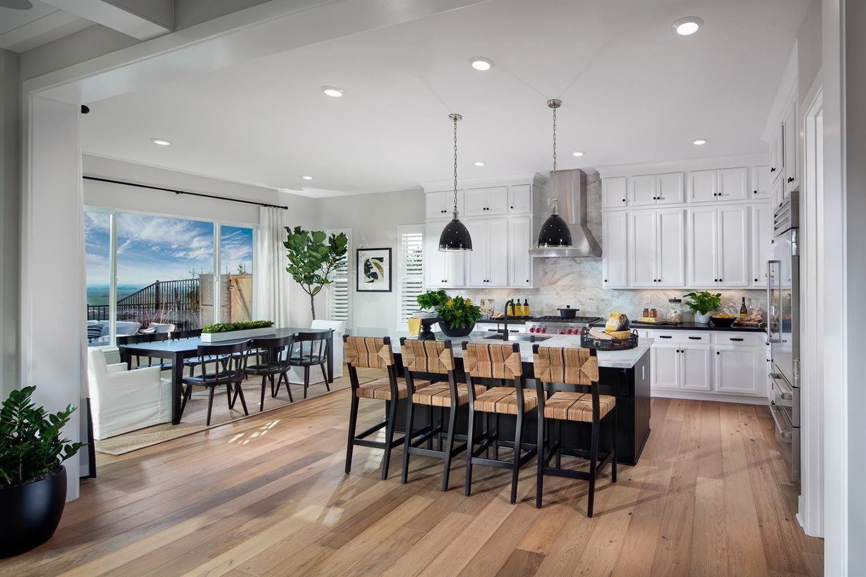 Photo of 14913 View Terrace Court, Folsom, CA 95630 (MLS # 221112832)