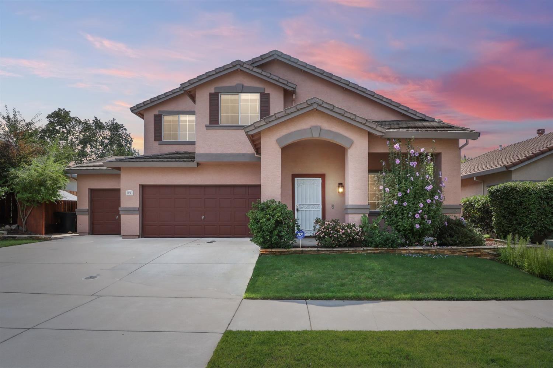 27 Alden Court, Roseville, CA 95678 - MLS#: 221121834