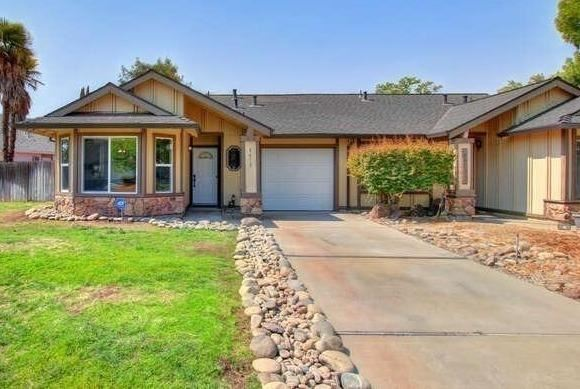 Photo of 7613 Feather Court, Antelope, CA 95843 (MLS # 221117835)