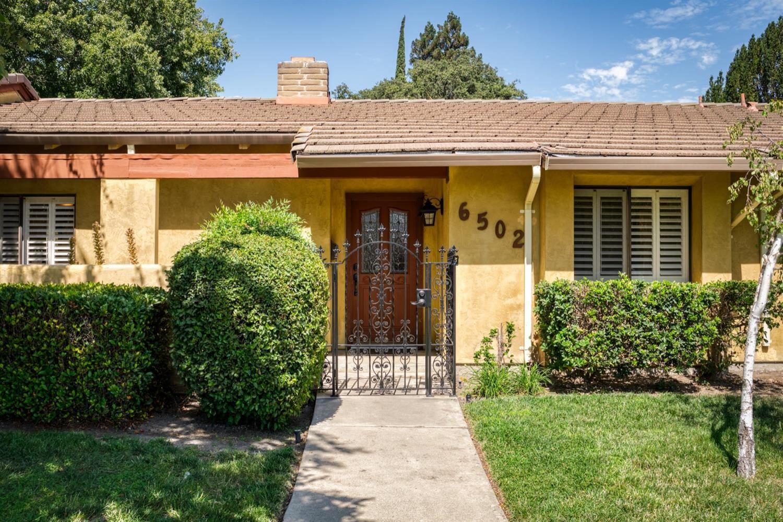 6502 Cumberland Place, Stockton, CA 95219 - MLS#: 221093837