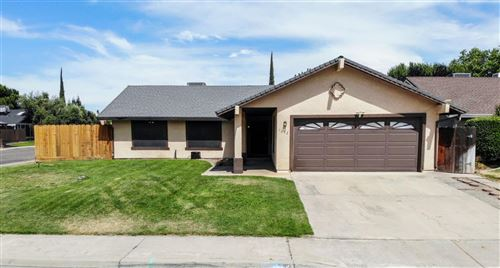 Photo of 1692 Chaparral Court, Atwater, CA 95301 (MLS # 20031838)