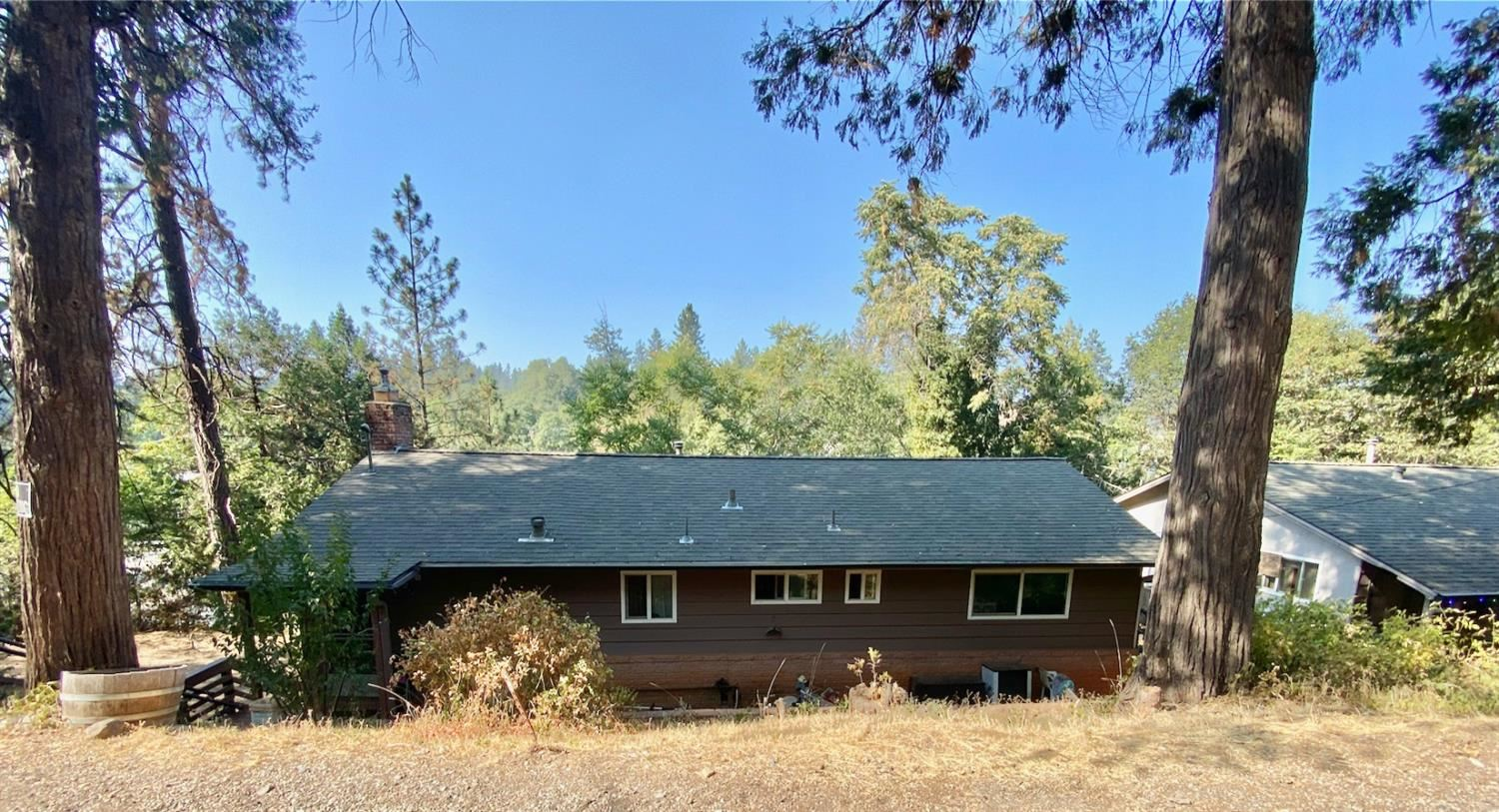 422 Maryland Drive, Grass Valley, CA 95945 - MLS#: 221120838