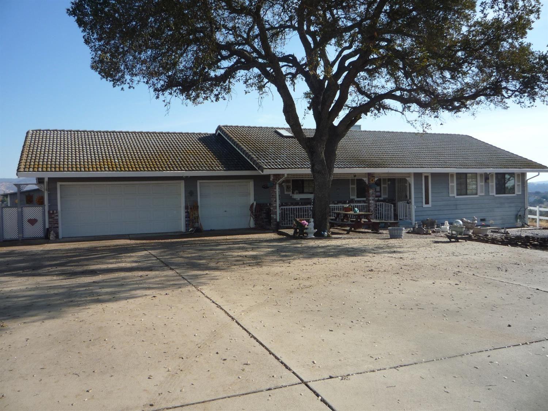 2267 Hartvickson Lane, Valley Springs, CA 95252 - MLS#: 20069841