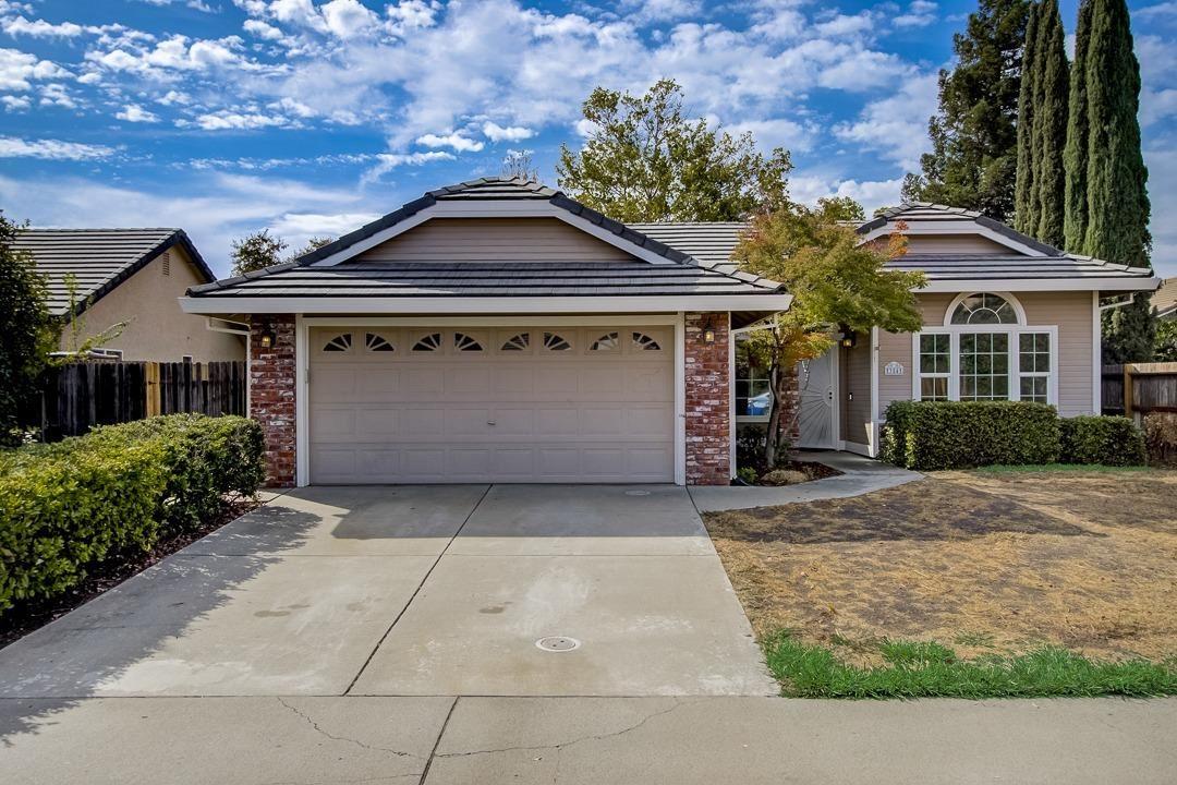 354 Fuller Lane, Lincoln, CA 95648 - MLS#: 221127841