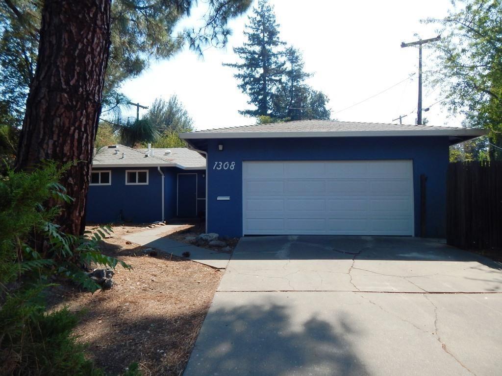 1308 Alice Street, Davis, CA 95616 - MLS#: 221097842