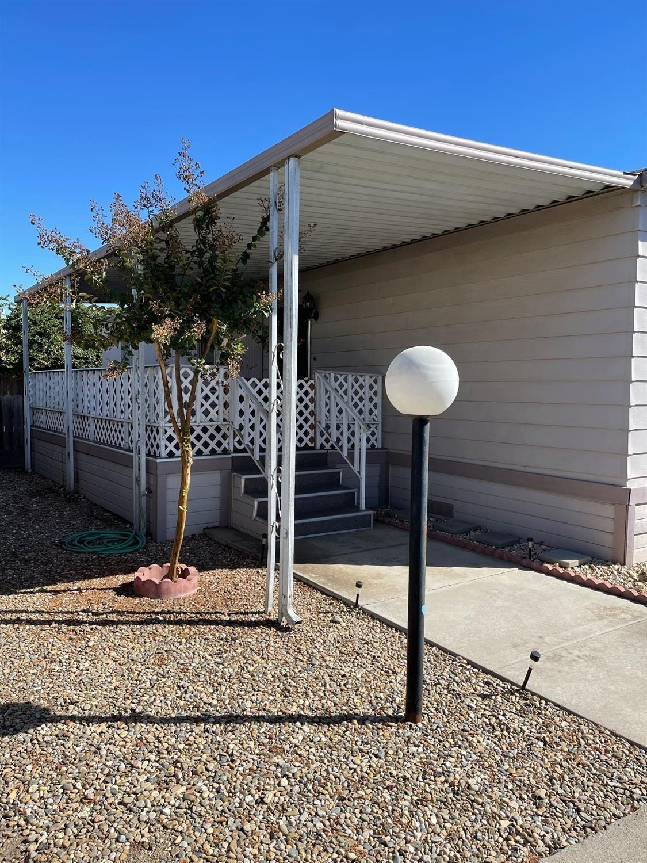 3908 moana Way, Modesto, CA 95355 - MLS#: 221134847