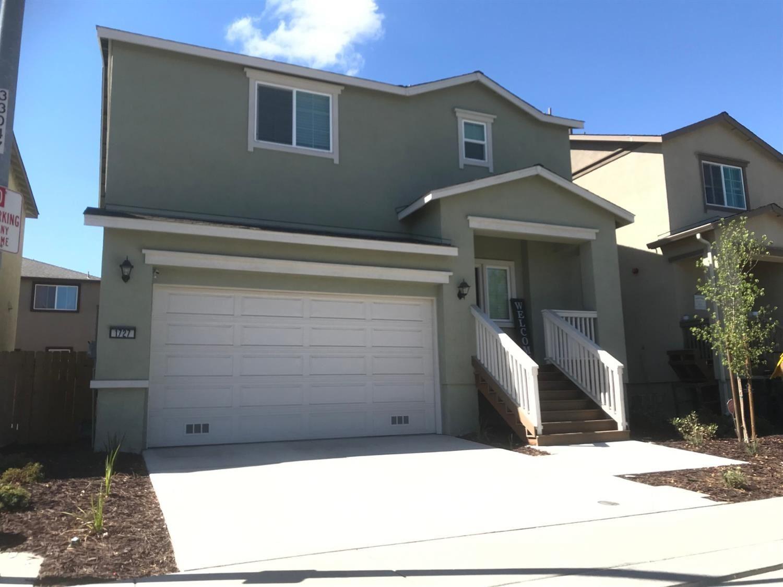 1727 Cameo Drive, Stockton, CA 95206 - MLS#: 221119849