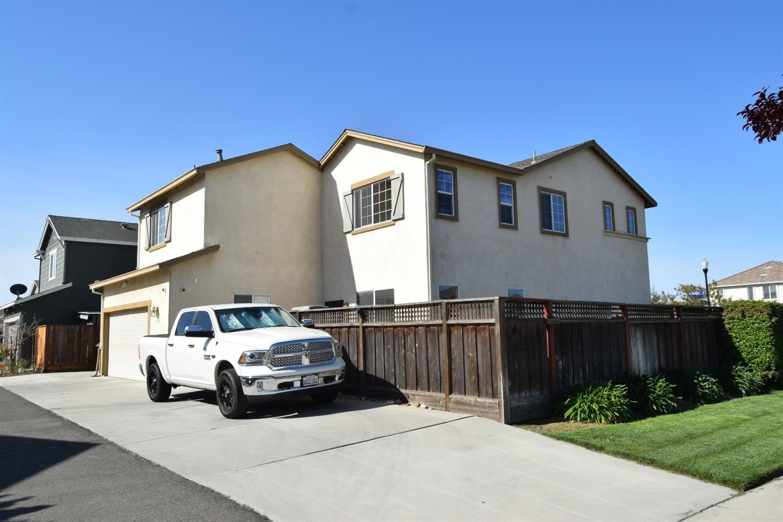 Photo of 4120 Berkeley Avenue, Turlock, CA 95382 (MLS # 221033850)