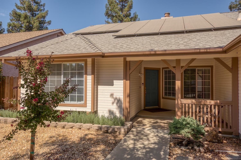 1512 Catherine Way, Escalon, CA 95320 - MLS#: 221125850