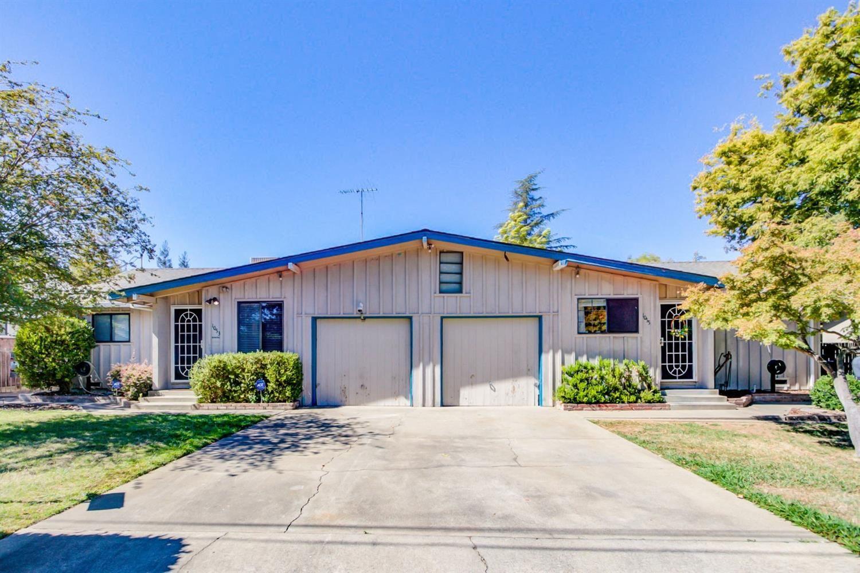1055 Evelyn Lane, Sacramento, CA 95864 - MLS#: 221123851