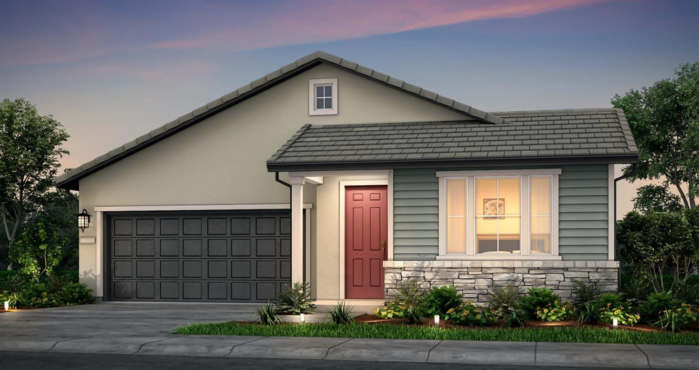 1412 Blanchard Drive, Woodland, CA 95776 - MLS#: 221090852