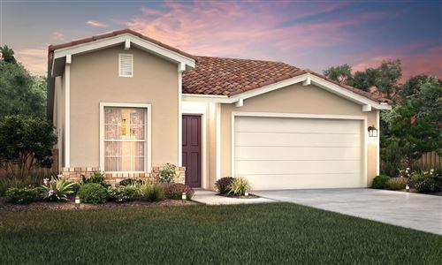 Photo of 4403 Andrea Drive, Merced, CA 95348 (MLS # 20031853)