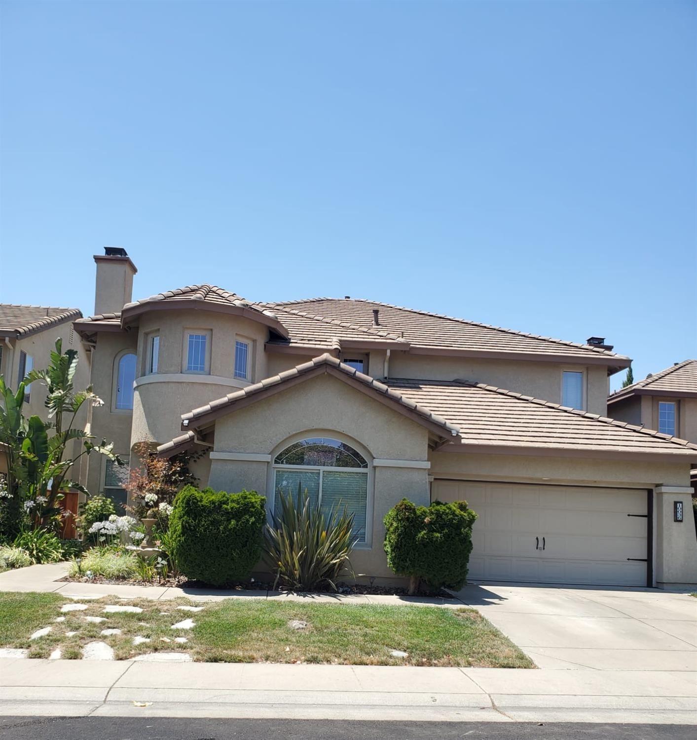 10036 Shana Way, Elk Grove, CA 95757 - #: 221082855