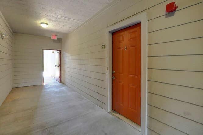 Photo of 8434 Walerga Road #1112, Antelope, CA 95843 (MLS # 221110856)