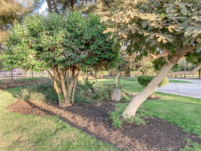Photo of 10619 Stone Road, Oakdale, CA 95361 (MLS # 20063857)