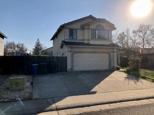 Photo of 695 Young Way, Roseville, CA 95678 (MLS # 221012857)