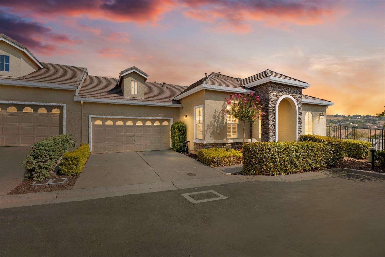 3799 Park Drive, El Dorado Hills, CA 95762 - MLS#: 221114857