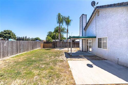 Tiny photo for 1275 Payne Way, Turlock, CA 95380 (MLS # 221088858)