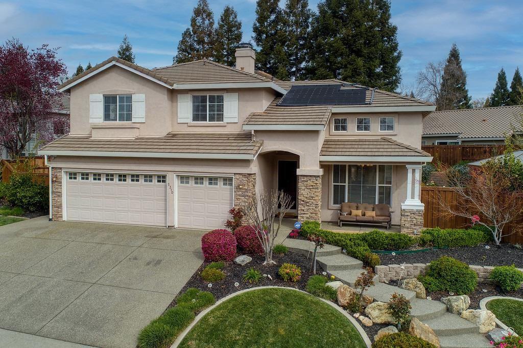 Photo of 5310 Parkford Circle, Granite Bay, CA 95746 (MLS # 221020859)