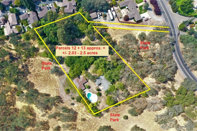 Photo of 9110 Sunset Avenue, Fair Oaks, CA 95628 (MLS # 221094859)