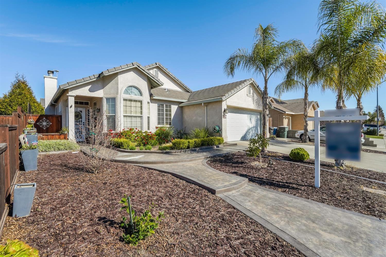 1767 Northgate Drive, Manteca, CA 95336 - MLS#: 221009861