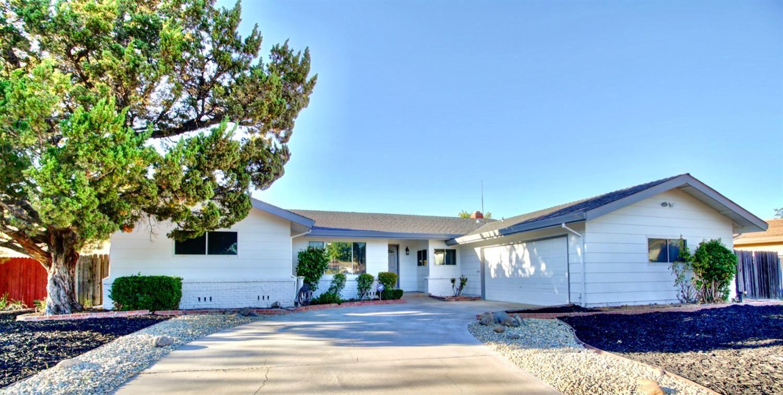 10575 Milazzo Way, Rancho Cordova, CA 95670 - MLS#: 221118861