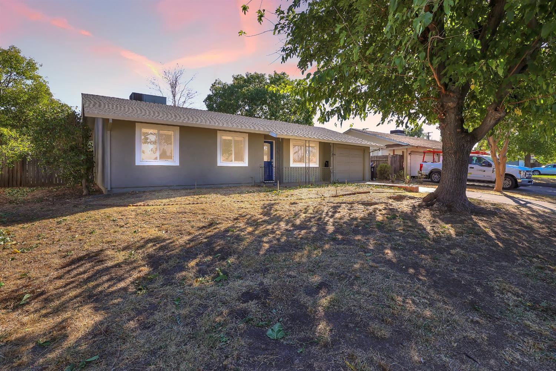 10740 Ambassador Drive, Rancho Cordova, CA 95670 - MLS#: 221127861
