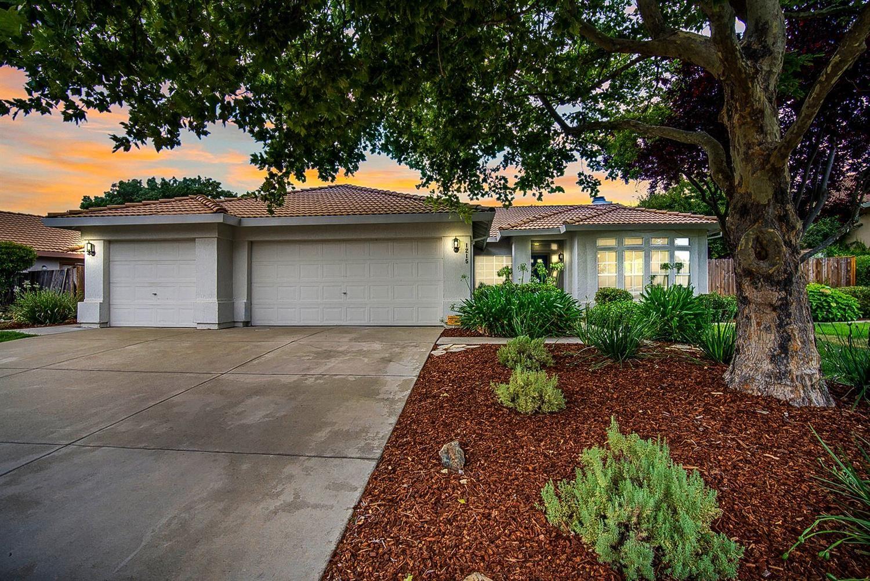 1215 Turnberry Lane, Roseville, CA 95747 - MLS#: 221091862