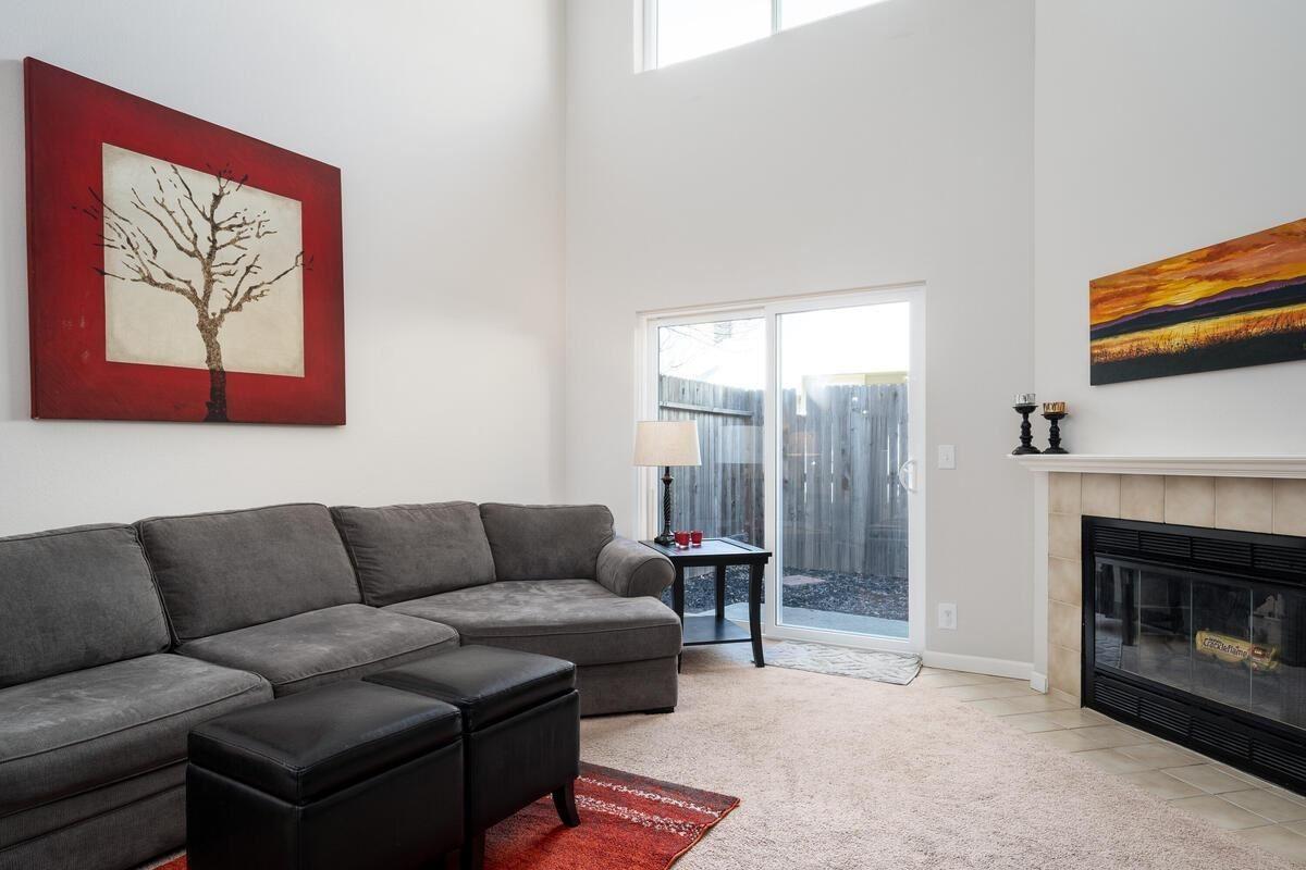 Photo of 4765 Courtland Lane, Carmichael, CA 95608 (MLS # 221009863)