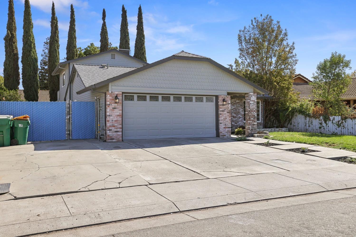 6716 Ector Way, Stockton, CA 95210 - MLS#: 221125863