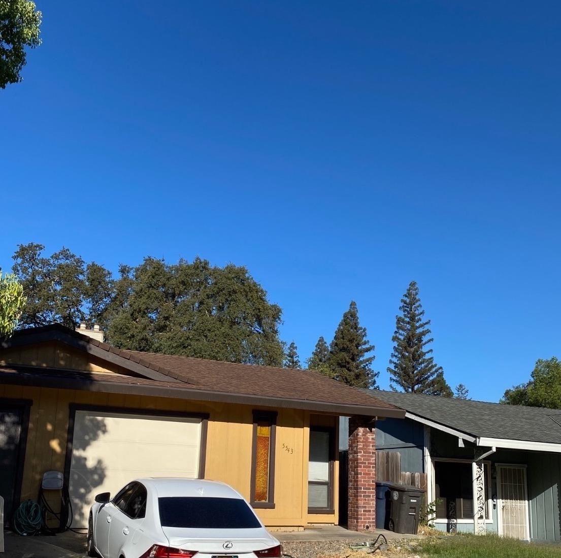 5541 Cedar Creek Way, Citrus Heights, CA 95610 - MLS#: 221131863