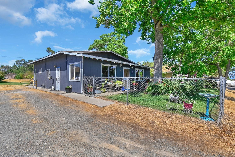 1855 9th Avenue, Olivehurst, CA 95961 - MLS#: 221062864