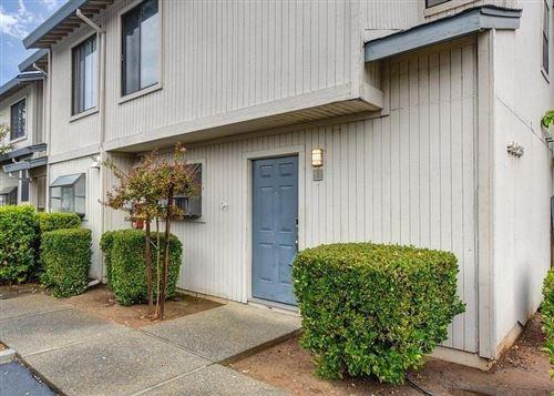Photo of 1125 Bell Street #1, Sacramento, CA 95825 (MLS # 221136865)