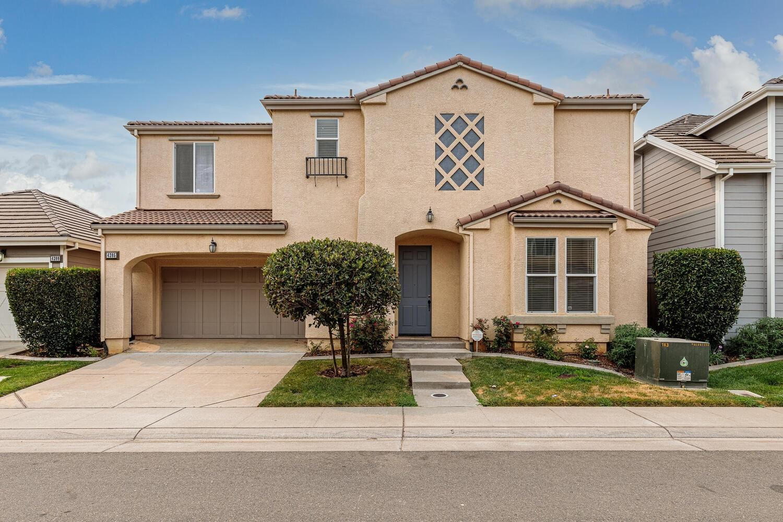 4395 Mount Ivy Way, Rancho Cordova, CA 95742 - MLS#: 221092866