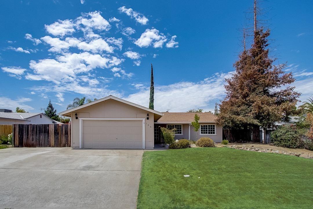 108 Perraud Drive, Folsom, CA 95630 - MLS#: 221094866