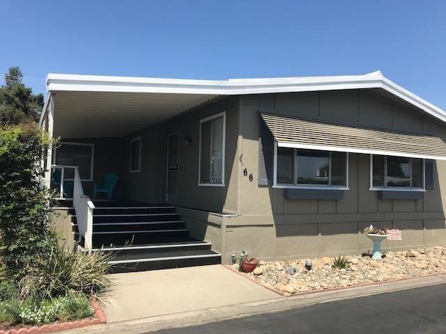 1400 Tully #66, Turlock, CA 95380 - MLS#: 221090867