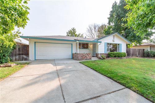 Photo of 7309 19th Street, Sacramento, CA 95822 (MLS # 221118868)